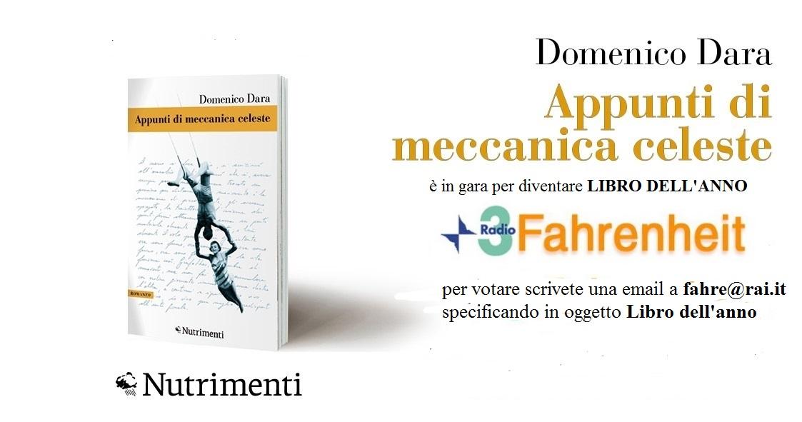 locandina-libro-dellanno